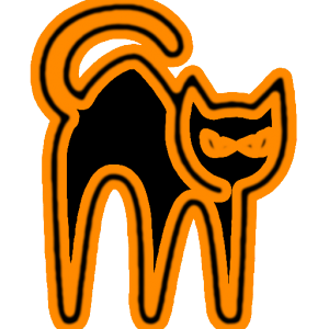 cropped-cat-website-icon-scarylibrary-transparent-1.png